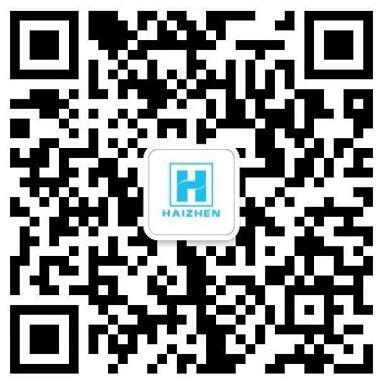 连云港泥鳅养殖基地_pc板加工_苏州海振塑胶科技有限公司